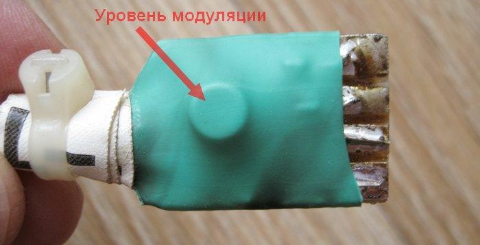 セキスイ セラミックス抗菌KP型番 ... - abars.ru